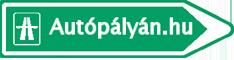 autopalya